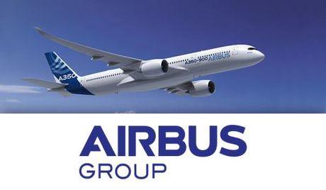 'Cuoc chien' Boeing - Airbus van chua co hoi ket - Anh 1