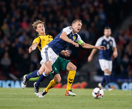 6 ngoi sao nghi da Premier League vong 8 vi dinh 'Virus FIFA' - Anh 8