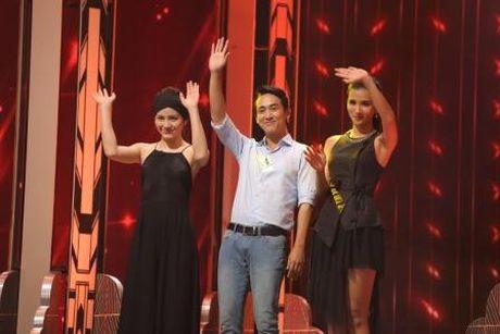 Tran Thanh bi ban dien 'chat chem' toi boi vi Hari Won - Anh 2