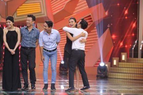 Tran Thanh bi ban dien 'chat chem' toi boi vi Hari Won - Anh 6