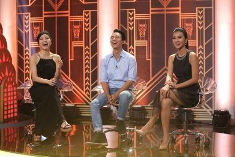Tran Thanh bi ban dien 'chat chem' toi boi vi Hari Won - Anh 7