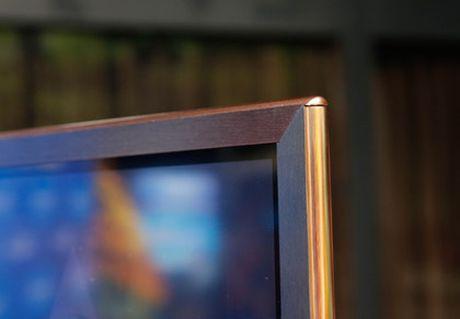 TV 4K man hinh cong thuong hieu Viet gia 22 trieu dong - Anh 4