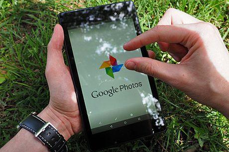 Meo giai phong khong gian luu tru tren thiet bi chay Android - Anh 3