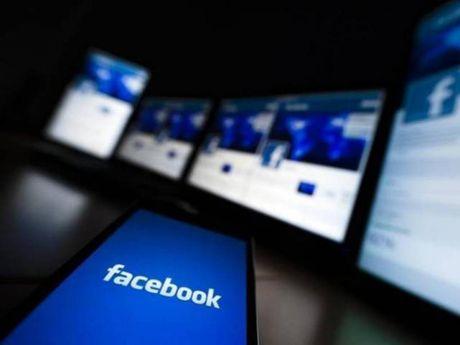 Indonesia bat cap dong tinh nam vi buc anh hon nhau tren Facebook - Anh 1