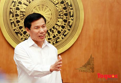 Khoi phuc du lich mien Trung: Can tu duy moi, cach lam moi - Anh 1