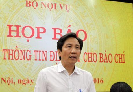 'Mong bao chi phoi hop chat che voi Bo Noi vu' - Anh 1
