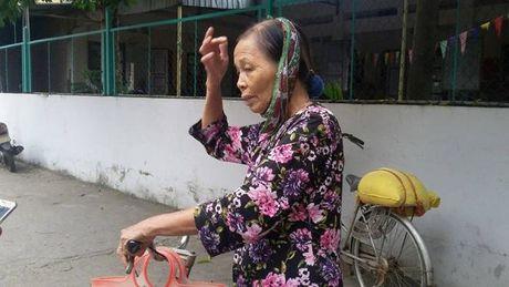 Manh moi nghi be 12 tuoi mang thai tung o Dong Anh - Anh 2