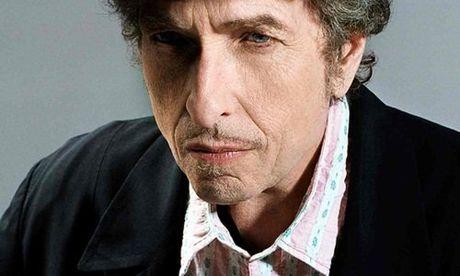 Dieu dang tiec nhat cho giai Nobel van chuong cua Bob Dylan - Anh 1