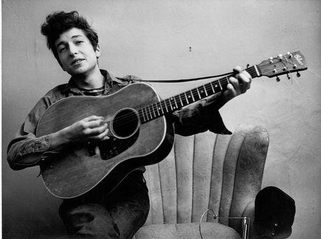 Dieu dang tiec nhat cho giai Nobel van chuong cua Bob Dylan - Anh 3