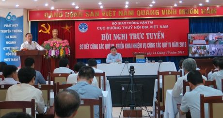 Uu tien go 'nut that' kim ham tang truong van tai thuy - Anh 1