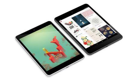 Nokia sap ra mat may tinh bang 13,8 inch - Anh 1