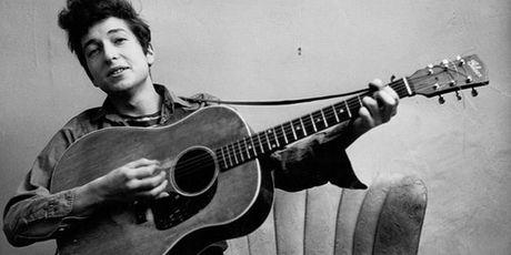 Thuong thuc lai nhung ca tu tuyet voi trong ca khuc bat hu cua Bob Dylan - Anh 1
