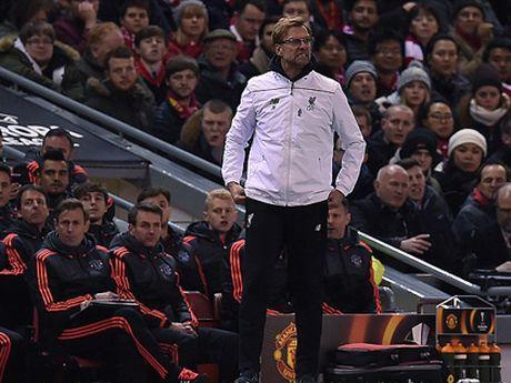 Man United, Mourinho va chang Tourmalet trong 10 ngay - Anh 1