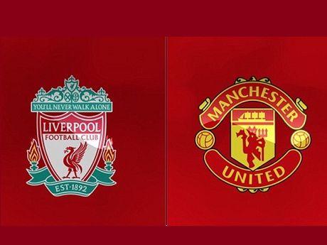 Man United, Mourinho va chang Tourmalet trong 10 ngay - Anh 2