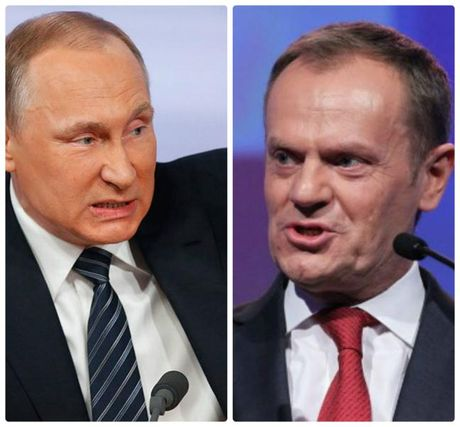 Lanh dao EU dong thuan nhat tri cao chong Nga, Moskova nhan 'an tu' - Anh 1
