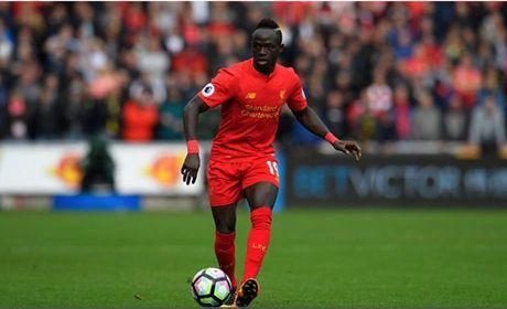 Doi hinh 'sieu khung' cua su ket hop giua MU va Liverpool - Anh 10