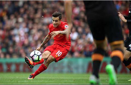 Doi hinh 'sieu khung' cua su ket hop giua MU va Liverpool - Anh 8
