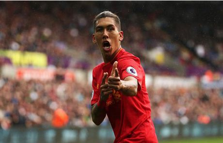 Doi hinh 'sieu khung' cua su ket hop giua MU va Liverpool - Anh 9
