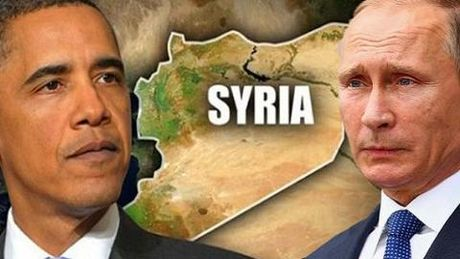 The chien 3, chien tranh Nga-My bung phat tu xung dot Syria? - Anh 1