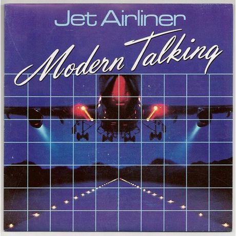 10 ca khuc huyen thoai cua Modern Talking - Anh 4