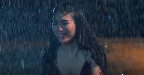 Xem bo anh de biet vi sao Linh Miu duoc goi la 'hot girl canh nong' - Anh 9