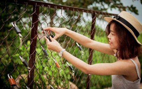 Viet Nam co hang rao khoa tinh yeu chang kem Han Quoc - Anh 3