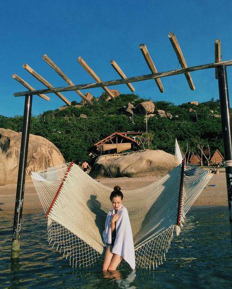 Viet Nam co hang rao khoa tinh yeu chang kem Han Quoc - Anh 4
