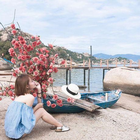 Viet Nam co hang rao khoa tinh yeu chang kem Han Quoc - Anh 5