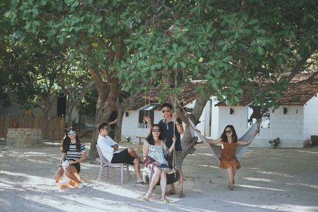 Viet Nam co hang rao khoa tinh yeu chang kem Han Quoc - Anh 7