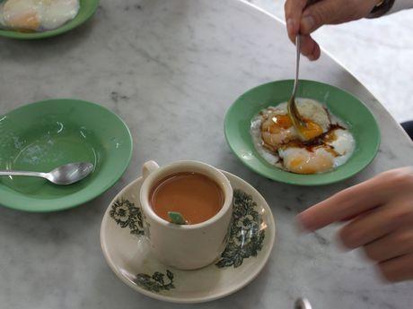 Top nhung mon an duong pho cuc hut khach o Singapore - Anh 12