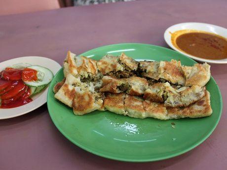 Top nhung mon an duong pho cuc hut khach o Singapore - Anh 5