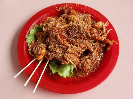 Top nhung mon an duong pho cuc hut khach o Singapore - Anh 7