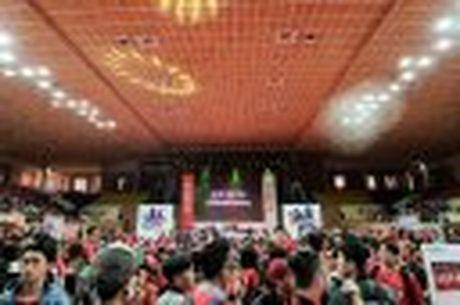 Canon Photomarathon 2016 tai Tp. Ho Chi Minh ngay 15/10/2016 - Anh 30