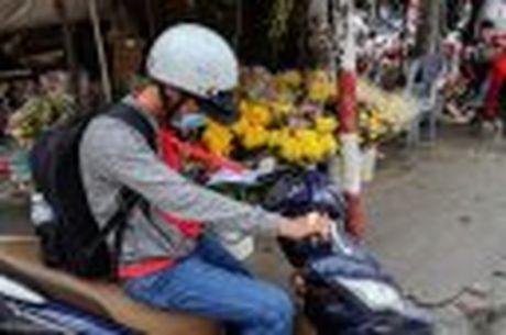 Canon Photomarathon 2016 tai Tp. Ho Chi Minh ngay 15/10/2016 - Anh 42