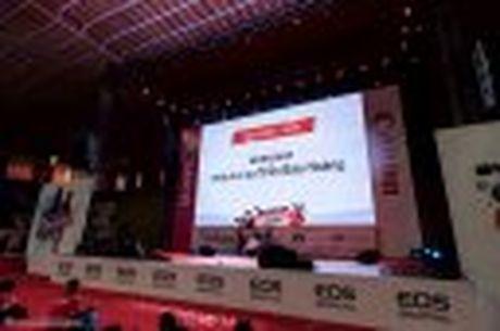 Canon Photomarathon 2016 tai Tp. Ho Chi Minh ngay 15/10/2016 - Anh 43