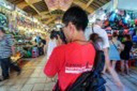 Canon Photomarathon 2016 tai Tp. Ho Chi Minh ngay 15/10/2016 - Anh 44