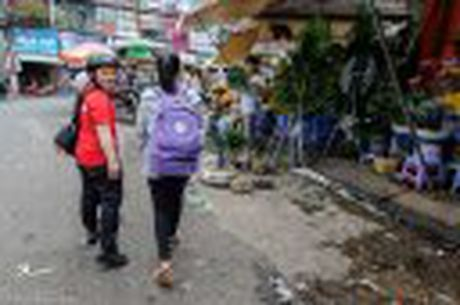 Canon Photomarathon 2016 tai Tp. Ho Chi Minh ngay 15/10/2016 - Anh 47