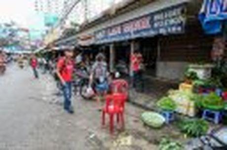 Canon Photomarathon 2016 tai Tp. Ho Chi Minh ngay 15/10/2016 - Anh 48