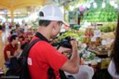 Canon Photomarathon 2016 tai Tp. Ho Chi Minh ngay 15/10/2016 - Anh 51
