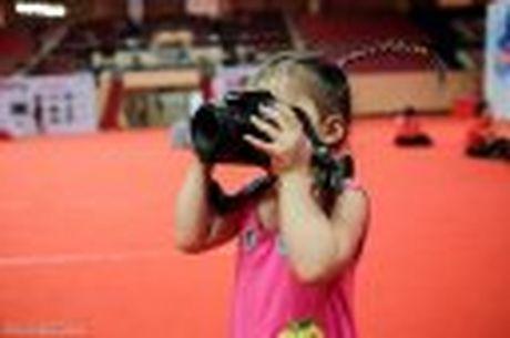 Canon Photomarathon 2016 tai Tp. Ho Chi Minh ngay 15/10/2016 - Anh 54