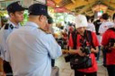 Canon Photomarathon 2016 tai Tp. Ho Chi Minh ngay 15/10/2016 - Anh 56