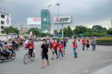 Canon Photomarathon 2016 tai Tp. Ho Chi Minh ngay 15/10/2016 - Anh 58