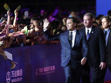 Chan dung ty phu 'qua mat' Jack Ma tro thanh nguoi giau nhat Trung Quoc - Anh 4