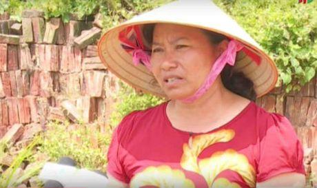 Chi Linh (Hai Duong): Loi cua cac co quan chuc nang, sao bat nguoi dan phai chiu? - Anh 1