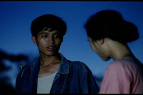 "Phim ""Thuong nho dong que"" duoc danh gia cao o Thuy Si - Anh 1"