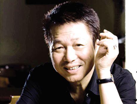 Nhac si Phu Quang: 'Ngoc Anh 3A khong bao gio hoi toi cat - se!' - Anh 1