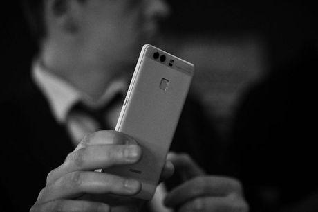 """Samsung roi vao canh """"thap dien mai phuc"""" sau su co Note 7 - Anh 2"""
