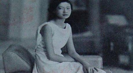 Bi quyet lam dep cua cac ba Hoang trieu Nguyen - Anh 1