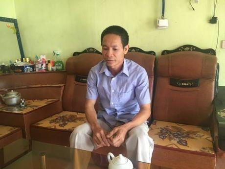 Vinh Phuc: Viec lam cua chinh quyen xa cung chi vi giup dan bot kho - Anh 4