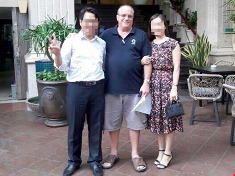 Quet the mat 700 trieu: Xu ly nha hang the nao? - Anh 1